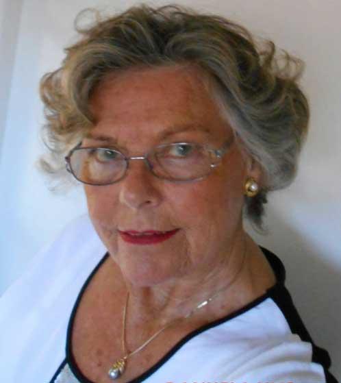 Danijela Hlis