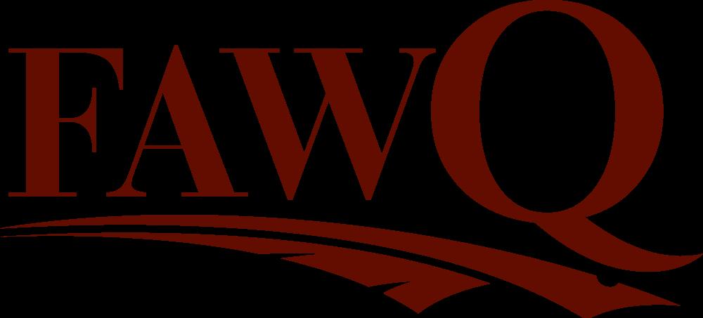 FAW Queensland